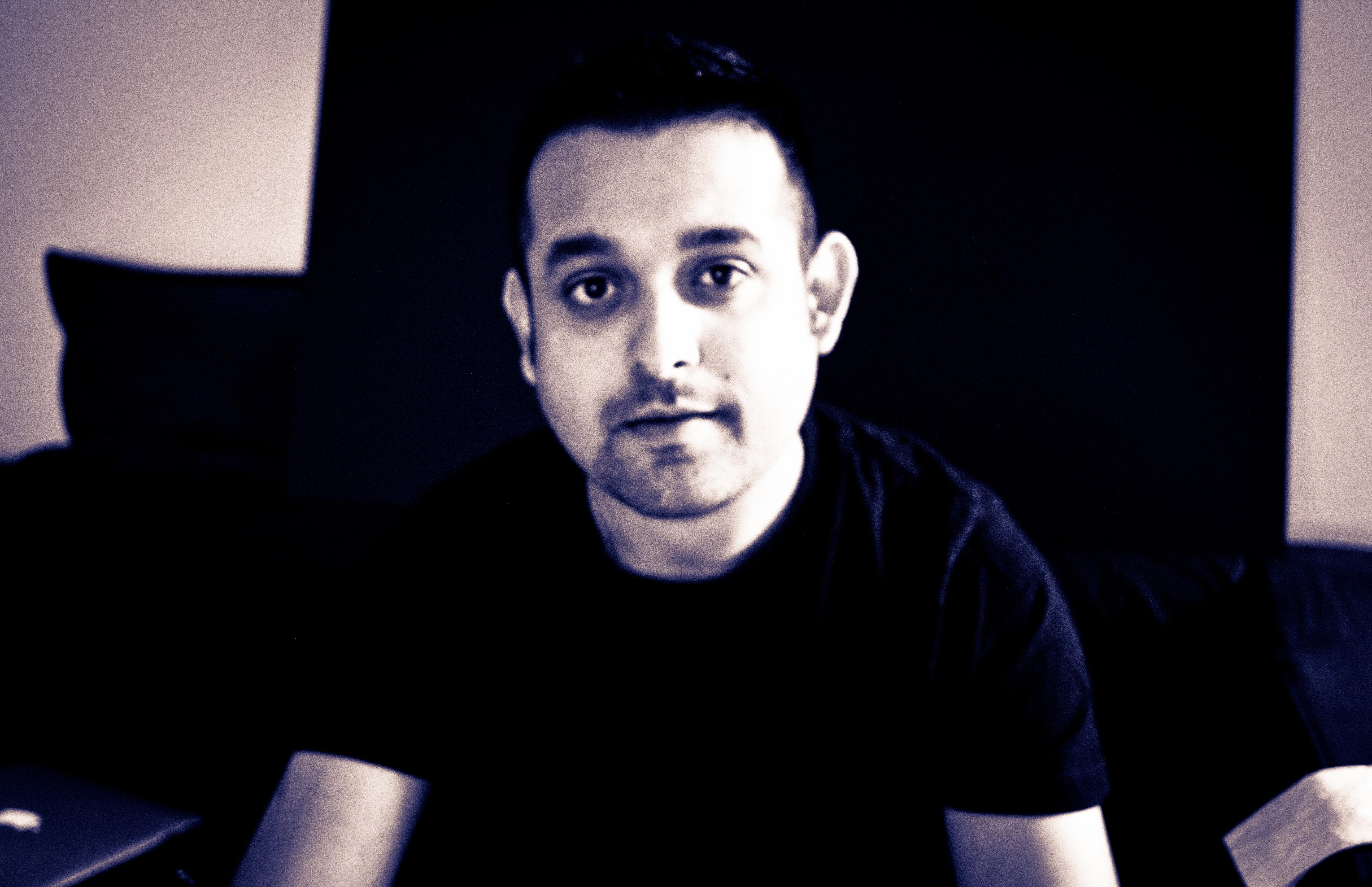 Amit Ojha Bilder News Infos aus dem Web